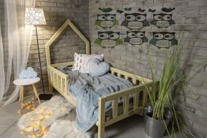 Studio Malucha łóżka Dziecięce I Meble Dla Dzieci Producent